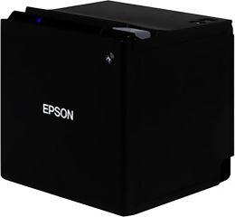 HP EpsonM30 Printer w Power Supply AC Cord