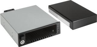 HP DX175 Removable HDD Frame/Carrier for HP Z6 G4 Workstation