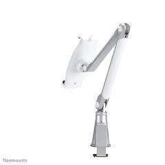 NEWSTAR Tablet & Smartphone Arm universel for all tablets & smartphones 0.75kg Silver