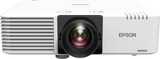 EPSON EB-L510U 3LCD WUXGA laser projector 1920x1200 5000 lumen 10W speaker