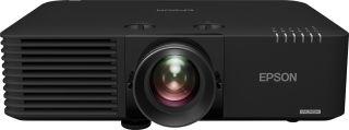 EPSON EB-L615U 3LCD WUXGA laser projector 1920x1200 6000 lumen 10W speaker