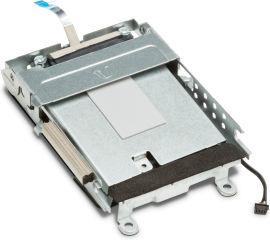 HP G4 Mini 2.5p SATA Drive Bay Kit