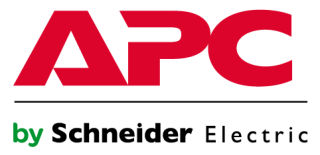 APC Start-Up Service 5X8 for 1 Easy UPS 3S 10 - 15kVA UPS