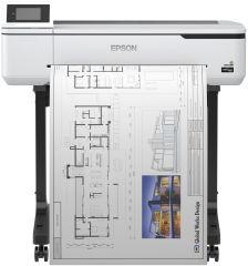 EPSON SureColor SC-T3100 24inch