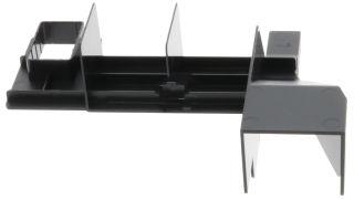 LENOVO ThinkSystem SR650/SR550/SR590 Micron5100 480G M.2 Airduct Upgrade Kit