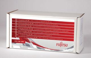 FUJITSU Consumable Kit 3706-200K For fi-7030 N7100 N7100A