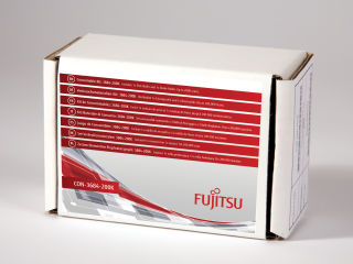 FUJITSU Consumable Kit 3684-200K For SP25 SP30 SP30F