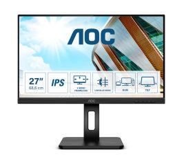 EPSON LQ-2090II Imprimante matricielle à impact 24 aiguilles 136 colonnes