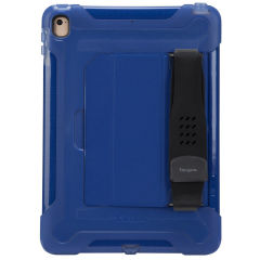 TARGUS SafePort Rugged Case for iPad 9.7inch 2017/2018 Blue