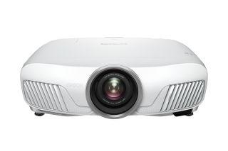 EPSON EH-TW7400 4K PRO UHD 2400 lumens 16:9 200000:1 lenshift VGA HDMIx2 3 years warranty pick and return