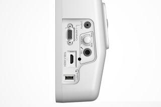 EPSON ELPCB03 Boitier de contrôle de connexions compatible avec la série EB-6 3 sources HDMI pour fonction partage écran