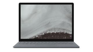 MS Srfc Lptp2 Intel I5-7200U/8/256 COMM SC EngBrit UK/Ireland Only Hdwr Commercial Platinum