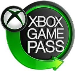 MS ESD XBOX Gamepass 3 Month Retail Eurozone Online