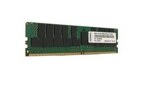 LENOVO ISG ThinkSystem 16GB TruDDR4 2666MHz 2Rx8 1.2V UDIMM