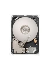 LENOVO ISG ThinkSystem ST50 8.93cm 3.5inch 1TB 7.2K SATA 6Gb Non-Hot Swap 512n HDD