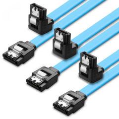 LENOVO ISG ThinkSystem SR250 HBA MSHD to BP MSHD Cable