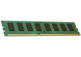 FUJITSU 16GB DDR4 unbuffered ECC 2666 MHz PC4-2666 DIMM 2Rx8