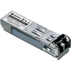 TRENDNET - Mini-GBIC Single-Mode LC Module 40KM (P)