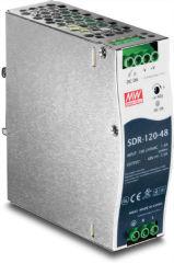 TRENDNET - DIN Rail 48V 120W Power Supply pour TI-PG541 (P)