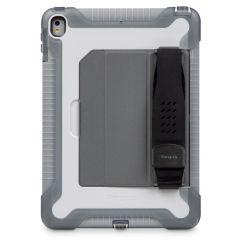 TARGUS Safeport Rugged iPad 2017/18