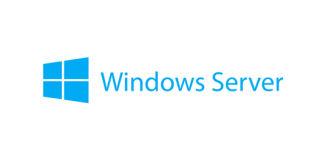 LENOVO ISG ROK MS Windows Server 2019 CAL 5 User - Multilanguage