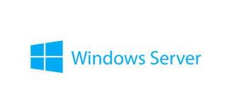 LENOVO ISG ROK MS Windows Server 2019 Remote Desktop Services Client Access License 10 Device