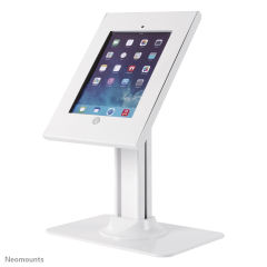NEWSTAR TABLET-D300WHITE Tablet Desk Stand for Apple iPad 2/3/4/Air/Air 2