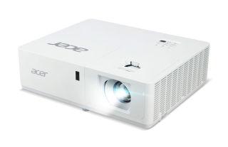ACER PL6510 Laser 1080p 1920x1080 5500 ANSI Lumens 2000000:1 1.40-2.24 100p 3.1m VGA HDMI+HDMI/MHL RJ45 10W Speaker x2 3 ans RA