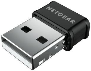 NETGEAR AC1200 WiFi USB Adapter A6150