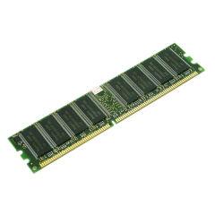 FUJITSU 8GB 1x8GB 1Rx8 DDR4-2666 U ECC