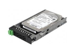 FUJITSU HDD SAS 12Go/s 1.8To 10000rpm 512e hot-plug 2.5p enterprise VMware 6.0 or earlier not supported