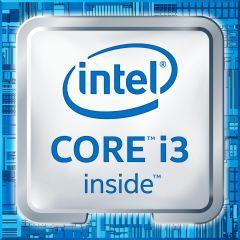 INTEL Core i3-9300 3.7GHz LGA1151 8M Cache Boxed CPU
