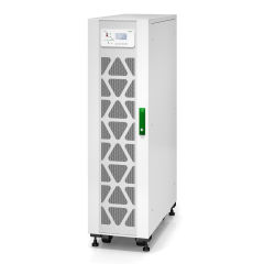APC Easy UPS 3S 10kVA 400V 3:1 UPS for internal batteries