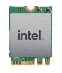 INTEL NIC WI-FI 6 AX200 2230 2x2 AX+BT vPro