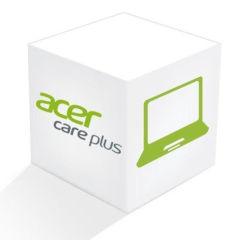 ACER care Plus EDG 3 ans sur site J+1 pour PC Portable Aspire Swift Spin hors predator aspire7