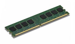 FUJITSU 32Go 1x32Go 2Rx4 DDR4-2933 R ECC M5