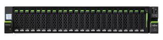 FUJITSU PY RX2540 M5 Intel Xeon Silver 4214 1x16Go 8xSFF 4x1GBit 1x800W