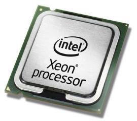 FUJITSU Intel Xeon Silver 4215 8C 2.50GHz TLC 11Mo Turbo 3.00GHz 9.6GT/s Mem bus 2400MHz 85W without heat sink
