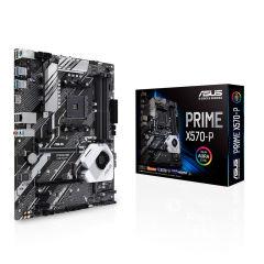 ASUS PRIME X570-P ATX MB