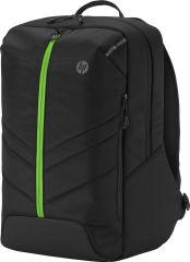 HP PAV Gaming 17p Backpack 500
