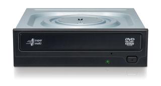 HLDS DH18 Lecteur de DVD interne SATA