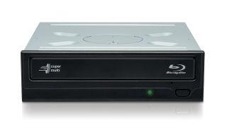 HLDS BH16 Graveur Blu-Ray interne SATA
