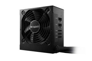 BE QUIET SYSTEM POWER 9 700W CM
