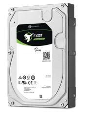 SEAGATE EXOS 7E8 Enterprise Capacity 6To HDD 7200rpm SATA 6Go/s 256Mo cache 3.5p 24x7 512Native BLK