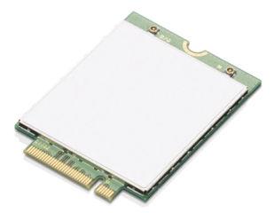 LENOVO ThinkPad Fibocom L850-GL CAT9 WWAN Module II