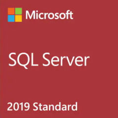 MS OPEN-NL SQLCAL 2019 SNGL OLP NL UsrCAL