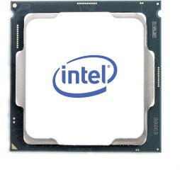 INTEL Core I5-9400 2.9GHz LGA1151 9M Cache BOX CPU