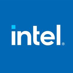 INTEL Ethernet Controller I350-AM4