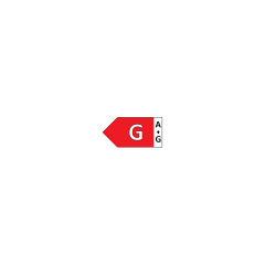 ALLIED TAA 1Gb SX/SC PCIe Fiber NIC PXE
