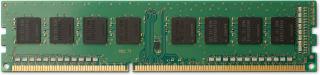 HP 16Go 1x16Go DDR4 2933 NECC UDIMM PROMO